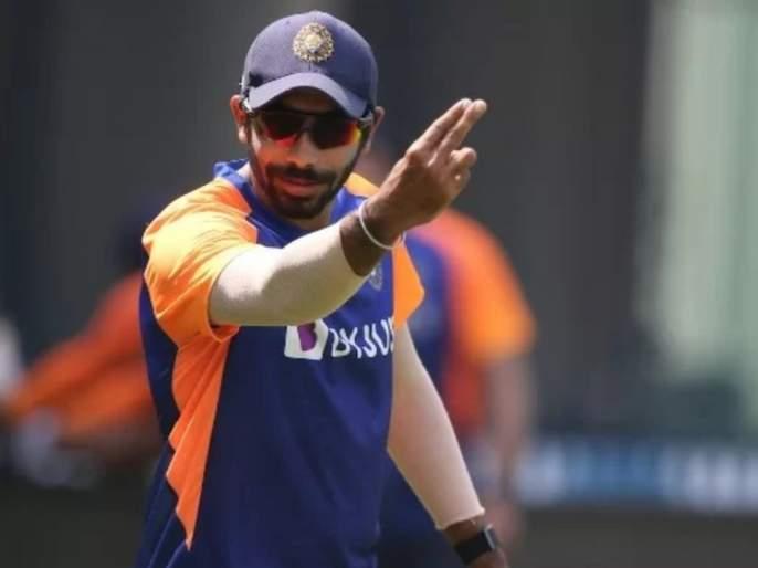 IPL 2021 : Rohit Sharma, Jasprit Burmah including 8 players could be rested from the ODI series against England   IND vs ENG : रोहित शर्मा, जसप्रीत बुमराह यांच्यासह प्रमुख खेळाडू वन डे मालिकेत नाही खेळणार?; थेट IPL 2021 त भेटणार
