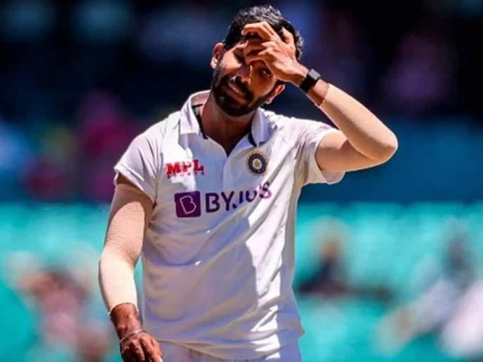 IND vs ENG: Varun Chakravarthy fails to impress in BCCI's fitness test, could be dropped from T20I squad: Report | IND vs ENG : जसप्रीत बुमराहची माघार, आता आणखी एक गोलंदाज होणार संघाबाहेर; जाणून घ्या BCCI असं का करणार