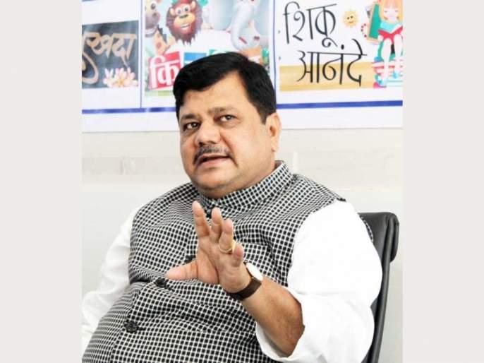 Mumbai bank scam case : problems will increase of BJP leader Praveen Darekar, orders of Detailed audit | भाजपा नेते प्रवीण दरेकरांसमोरील अडचणी वाढणार, त्या प्रकरणात अधिक चौकशी होणार