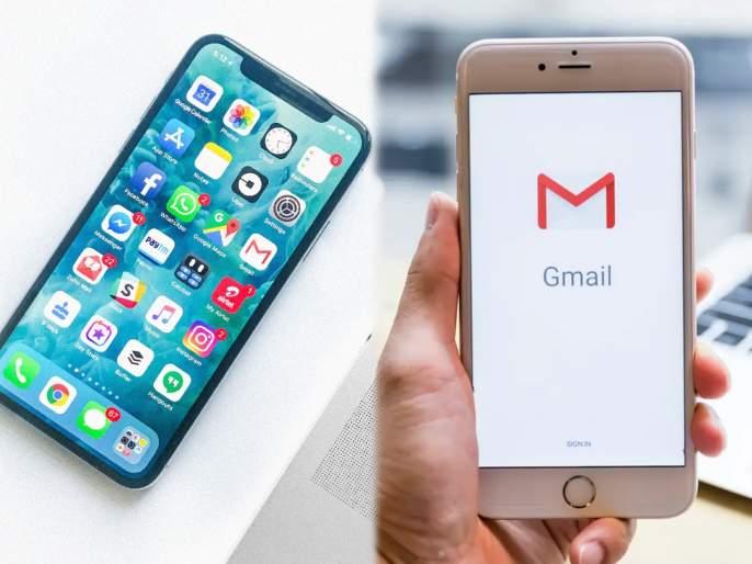 how to check how many apps and website are linked to your gmail password   किती Apps आणि Websites शी लिंक आहे तुमचा Gmail पासवर्ड?; चेक करून 'असं' करा डिलिंक