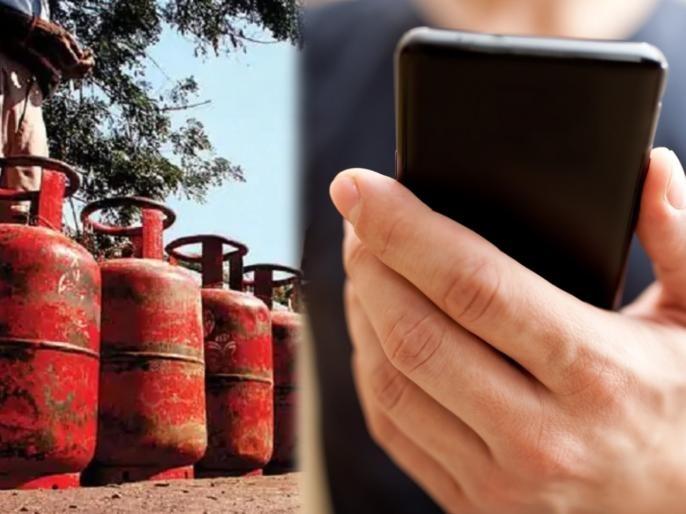 paytm offer get worth up to rs 800 cashback on your first lpg gas cylinder booking   Gas Cylinder : अरे व्वा! फक्त 9 रुपयांत मिळणार 809 रुपयांचा गॅस सिलिंडर; जाणून घ्या, 'ही' जबरदस्त ऑफर