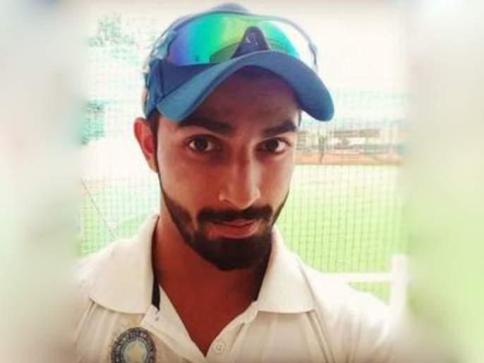 Ameya Soman smashed 167 runs in 61 balls for Rajkot Thunders in A20 League | IPL 2021पूर्वी भारतीय फलंदाजानं चोपल्या २९ चेंडूंत १४४ धावा, पुण्याच्या खेळाडूची १४ चौकार व १५ षटकारांची आतषबाजी