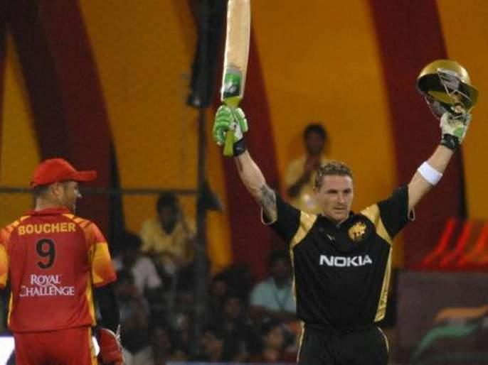 IPL 2021: unbelievable, KKR has not scored a century since its first match?   IPL 2021 : विश्वास ठेवा, केकेआरने सर्वात पहिल्या सामन्यानंतर शतकच केलेले नाही?