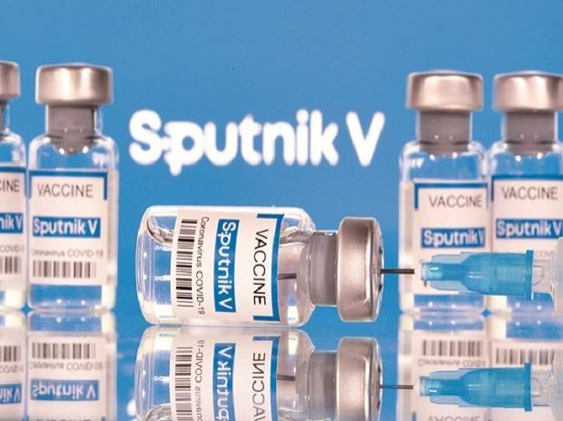 corona vaccine: Big news: India gets third corona vaccine, Sputnik-V gets central Government's approval | मोठी बातमी : भारताला मिळणार कोरोनावरील तिसरी लस; Sputnik-V ला तज्ज्ञ समितीची मान्यता