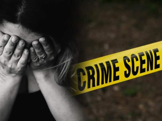 Brother becomes killer to protect sister; Murder of a bus staff by stabbing | बहिणीच्या रक्षणासाठी भाऊ बनला हत्यारा; चाकू भोसकून बस कर्मचाऱ्याचा केला खून