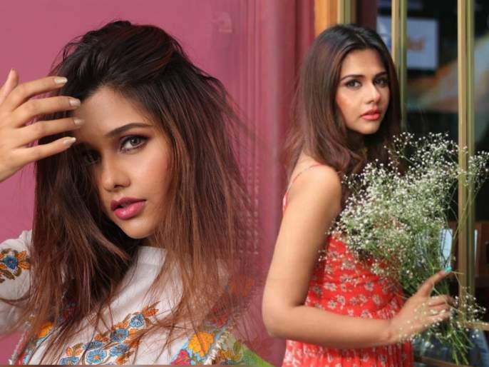 'Bigg Boss' fame daljit kaur will make her debut in punjabi music album | 'बिग बॉस' फेम दलजित कौर करणार 'या' क्षेत्रात पदार्पण, जाणून घ्या याबद्दल!