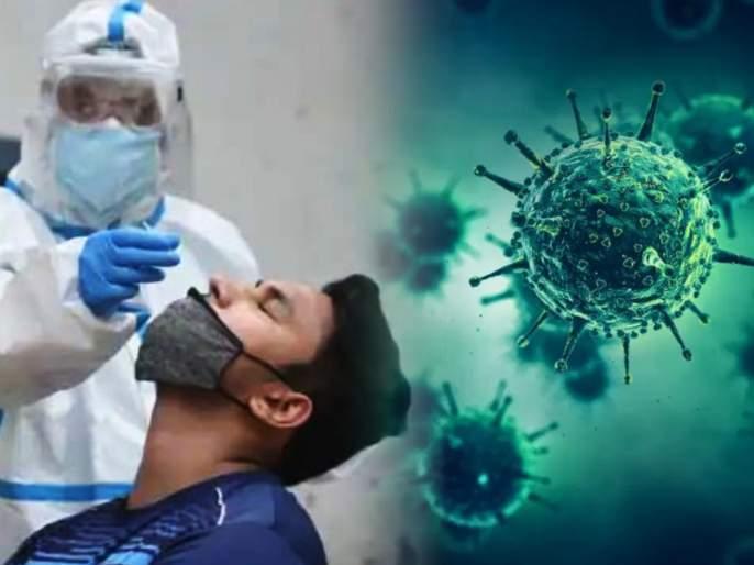 CoronaVirus News : If these symptoms shows in youth coronavirus test must death ratio increase in young people | CoronaVirus News : आता मृतांमध्ये झपाट्यानं वाढतंय तरूणांचं प्रमाण; 'ही' लक्षणं दिसल्यास लगेचच करा चाचणी