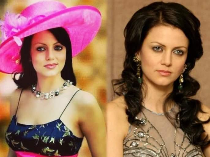 Yana gupta birthday know all about this model actress and item dancer of bollywood | 'बाबूजी जरा धीरे चलो' म्हणत एका रात्रीत लोकप्रिय झालेली याना गुप्ता, बॉलिवूडमधून आहे गायब