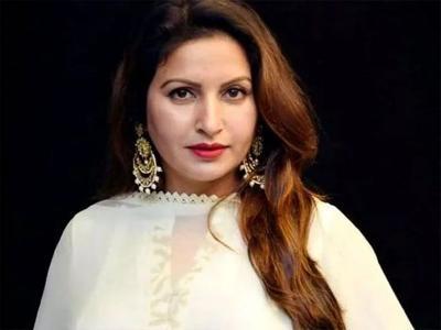 Sonali phogat eliminated from bigg boss 14 | Bigg Boss 14: या कारणामुळे बिग बॉसच्या घरातून सोनाली फोगट झाल्या बाहेर