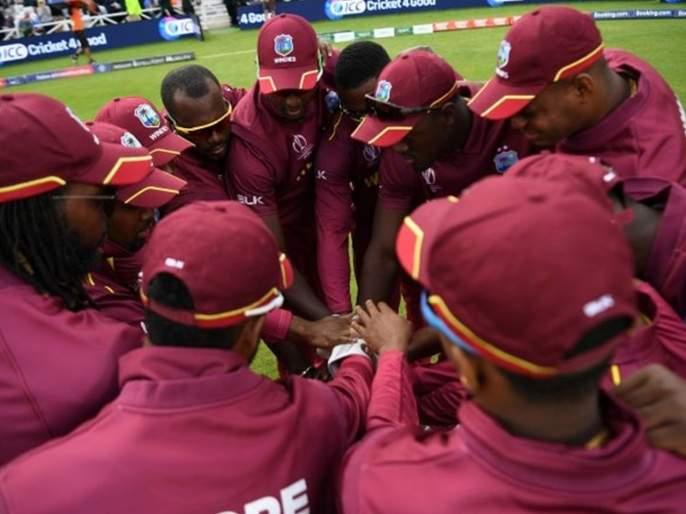 India Vs West Indies : Sunil Narine, Kieron Pollard named in West Indies squad squad for 1st two T20Is vs India | India Vs West Indies : टीम इंडियाचा सामना करण्यासाठी विंडीजनं बोलावले 'दोन' हुकुमी एक्के