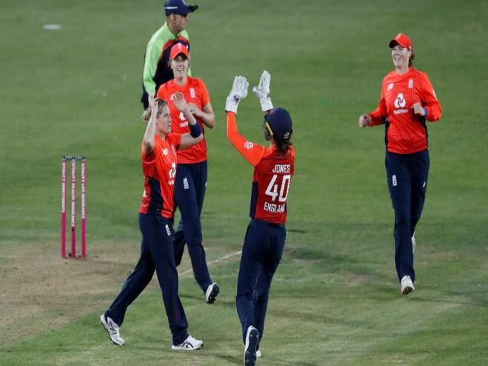 International Cricket Council (ICC): Women's T20 Cricket has been confirmed for inclusion at the Birmingham 2022 Commonwealth Games. | राष्ट्रकुल स्पर्धेत 24 वर्षांनंतर क्रिकेटची एन्ट्री; 2022च्या स्पर्धेत समावेश