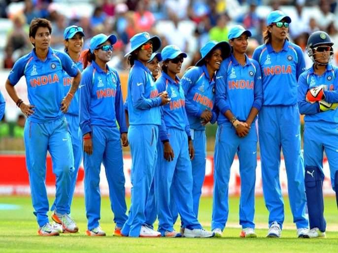 Indian female cricketer Complaint about Match fixing | भारतीय क्रिकेटवर पुन्हा फिरले फिक्सिंगचे काळे ढग; महिला क्रिकेटपटूने केली तक्रार