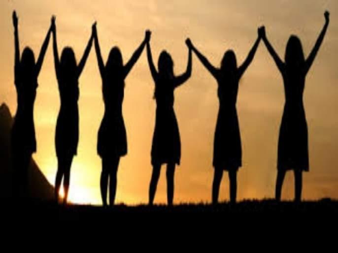 What is the significance for women in the Pune Municipal Budget? | पुणे महापालिकेच्या अंदाजपत्रकात महिलांसाठी नेमकं काय.....