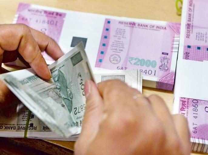 growth forecast for India lower than Nepal and Bangladesh predicts World Bank | बांगलादेश, नेपाळ विकासदरात भारताला मागे टाकणार; वर्ल्ड बँकेचा अंदाज