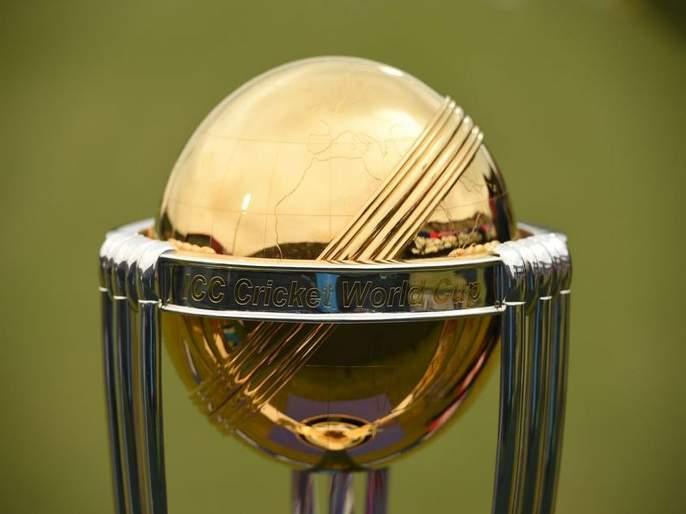 Australia Women Cricket team become the first team to qualify for the ICC Women's World Cup 2021 | Breaking : ऑस्ट्रेलियानं मिळवला पहिला मान; पक्क केलं 2021च्या वर्ल्ड कपचं तिकीट