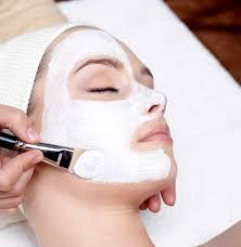 wrinkles on the face at very young age?   अरेरे, चेहऱ्यावरसुरकुत्या? आणि त्याही 'या' वयात?
