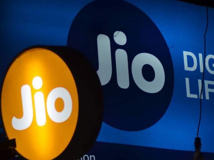 Jio's IndependenceDay Offer; 5 months free internet, calling on JioFi Hotspot   Jio चा IndependenceDay धमाका; 5 महिने मोफत इंटरनेट, कॉलिंग