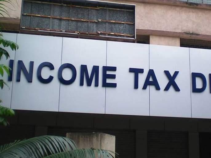 Income tax department raids on Chinese companies; 1000 crore havala network exposed | चिनी कंपन्यांवर आयकर विभागाचे छापे; 1000 कोटींचे हवाला 'घबाड' हाती लागले