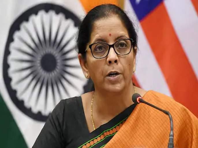 Modi Government will not launch new schemes because of lack of money | केंदाच्या तिजोरीत खडखडाट; नव्या योजनांना कात्री