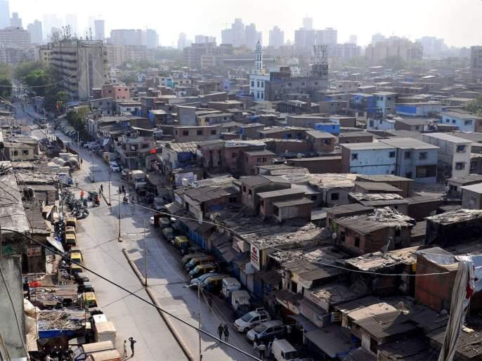 Corona test will be held again in eight days in Dharavi | धारावीत आठ दिवसांत पुन्हा होणार सर्वांची कोरोना चाचणी
