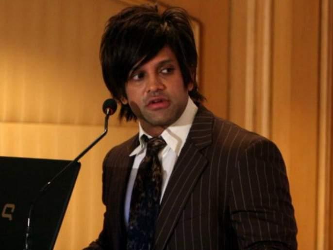 Yashovardhan Birla declared as a loan willful defaulter of uco bank | पणजोबांच्या बँकेने पणतूला केले दिवाळखोर घोषित; यशोवर्धन बिर्ला बनले कर्ज बुडवे