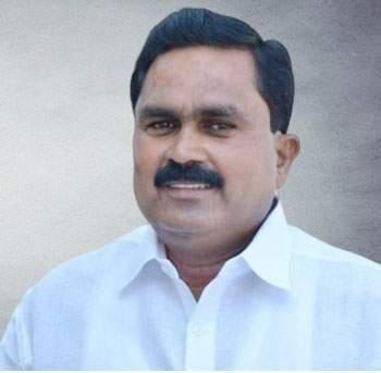 Shiv Sena push in Mohol; Yashwant Mane of NCP won | मोहोळमध्ये शिवसेनेला धक्का; राष्ट्रवादीचे यशवंत माने विजयी