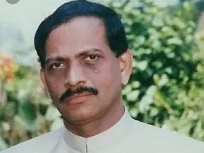 Former minister Suresh Amonkar dies due to covid | माजी मंत्री सुरेश आमोणकर यांचे कोविडमुळे निधन