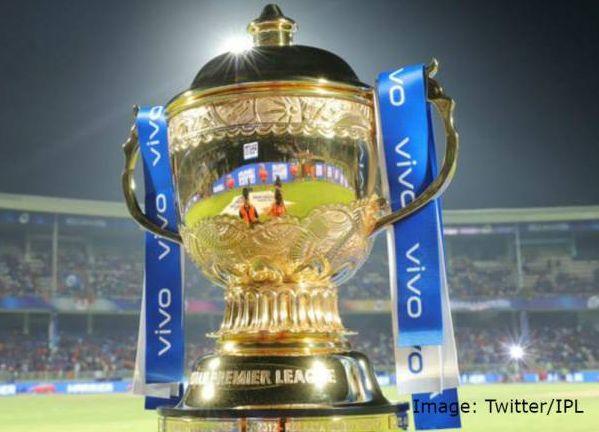 ... so get ready to play in the IPL this year | ...तर यंदा आयपीएल खेळण्याची तयारी