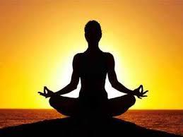 Pranayama, Yoga | प्राणायाम, योगसाधनेची रंगीत तालीम