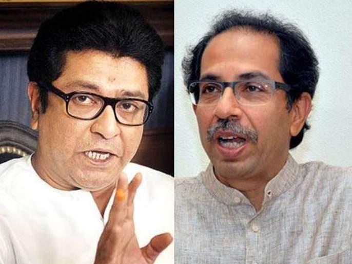 Apology in pure Marathi; MNS ousts Uddhav Thackeray on Jan Kumar Sanu letter | शुद्ध मराठीतील माफीनामा; मनसेने जान कुमार सानूवरून उद्धव ठाकरेंना डिवचले