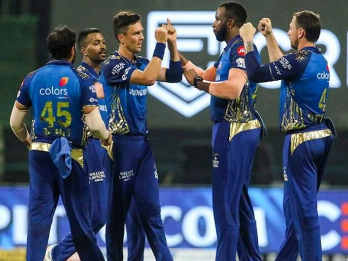IPL 2020 former pacer zaheer khan coaching helping mumbai indians | IPL 2020: 'या' माजी दिग्गज गोलंदाजाचं मार्गदर्शन ठरतंय मुंबई इंडियन्ससाठी बुस्टर!