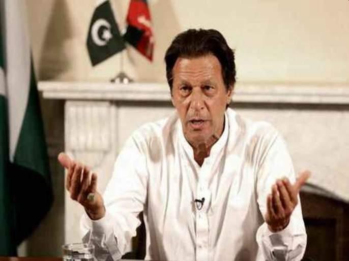 Coronavirus: Pakistan started begging; Said give loan waiver foreign country hrb | Coronavirus: ...अन् पाकिस्तान भीक मागू लागला; म्हणाला 'कर्जमाफी करा'!