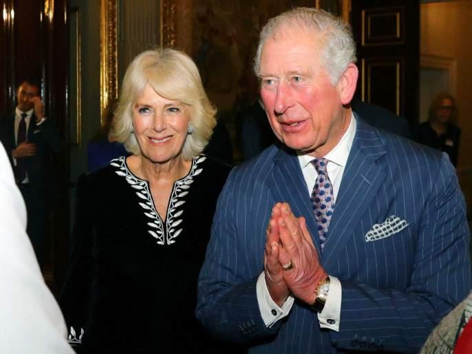 CoronaVirus Prince Charles was cured by Ayurveda treatment; Union Ministers claim hrb   CoronaVirus प्रिंस चार्ल्स आयुर्वेद उपचारांमुळेच कोरोनामुक्त झाले; केंद्रीय मंत्र्यांचा दावा