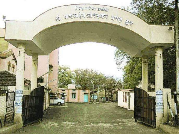 Zilla Parishad funding 3 crore to fight corona | कोरोनाशी लढ्यासाठी जिल्हा परिषदेला ३ कोटी निधी