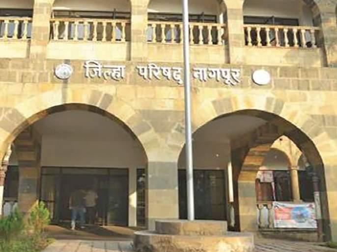 Election for January 5 for five Zilla Parishad | पाच जिल्हा परिषदांसाठी७ जानेवारीला निवडणूक