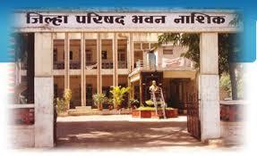Dispute over PMS system, unutilized funds in Zilla Parishad | पीएमएस प्रणाली, अखर्चित निधीवरून जिल्हा परिषद सभेत वादंग