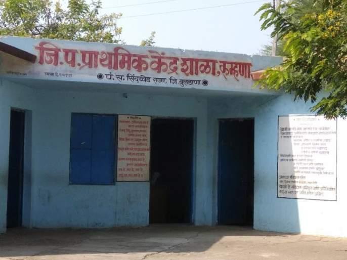 Struggle to save Zilla Parishad schools in Buldhana District | जिल्हा परिषदेच्या शाळा वाचवण्याची धडपड!