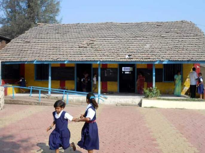 The Zilla Parishad's schools will continue their work in Patanadani | जिल्हा परिषदेच्या शाळांमध्ये पटनोंदणी सुरू