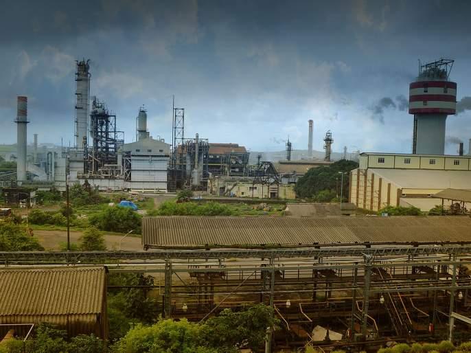 zuari industry in goa on the verge of closure | आणखी एक उद्योग बंद होण्याच्या मार्गावर; अनेकांच्या नोकऱ्या धोक्यात