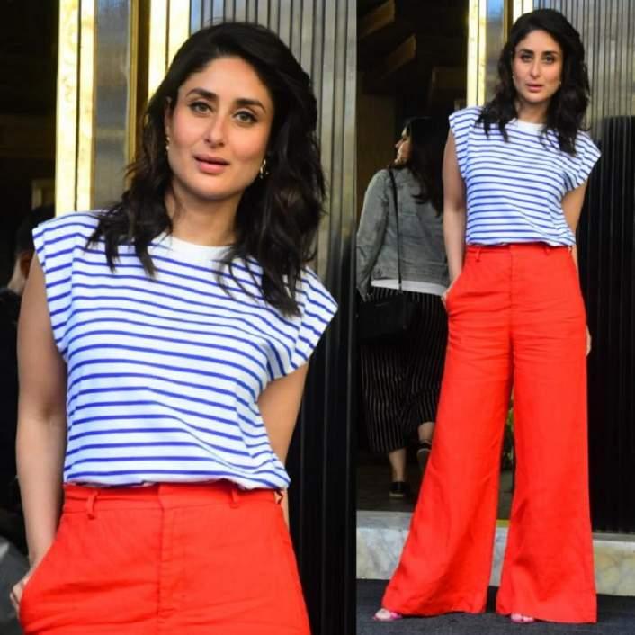 In PICS! Check out Kareena Kapoor Khan's networth assets ...