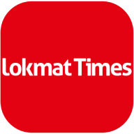english.lokmat.com
