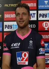 IPL 2021: Have played well in phases, haven't been able to put games to rest, says Buttler
