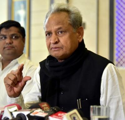 Mittal expressed willingness to invest Rs 19 thousand crore in the field of solar energy in Rajasthan | मित्तल ने राजस्थान में सौर ऊर्जा के क्षेत्र में 19 हजार करोड़ रुपये के निवेश की इच्छा जताई