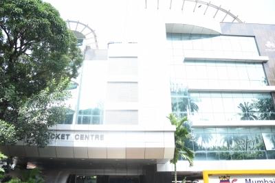 BCCI condoles the death of Vasu Paranjpe   बीसीसीआई ने वासु परांजपे के निधन पर शोक जताया