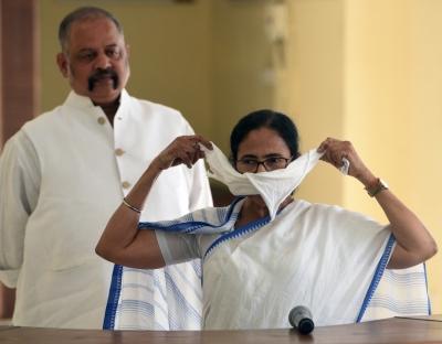 Case registered against professor of Calcutta University for threatening to kill Mamta: Police   ममता की हत्या की धमकी देने के आरोप में कलकत्ता विवि के प्राध्यापक के खिलाफ मामला दर्ज : पुलिस