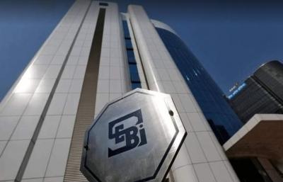 Businessman requests FIR against Raj Kundra, Shilpa for fraud | कारोबारी ने राज कुंद्रा, शिल्पा के खिलाफ फर्जीवाड़े के लिए प्राथमिकी का अनुरोध किया