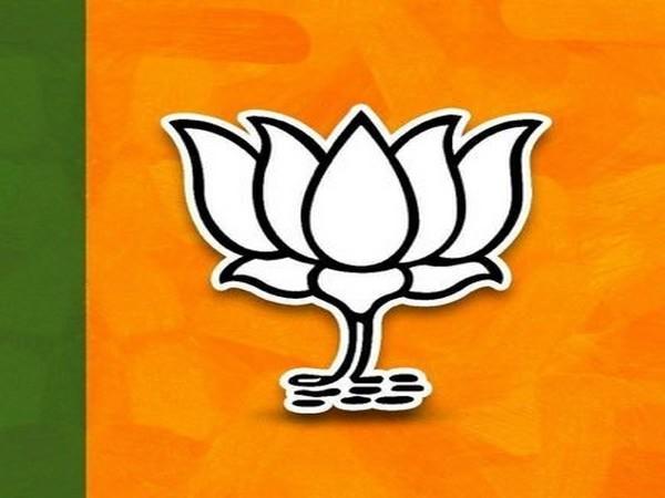 Congress-SP had opened fire on India's culture and ideology of nationalism: Swatantra Dev | कांग्रेस-सपा ने भारत की संस्कृति और राष्ट्रवाद की विचारधारा पर गोलियां चलवाई थीं : स्वतंत्र देव