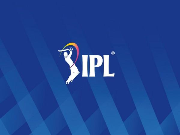 BCCI expected to earn big from two new IPL teams   आईपीएल की दो नयी टीमों से बीसीसीआई को मोटी कमाई होने की उम्मीद