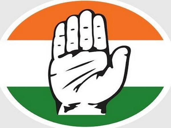 Congress decides to break ties with Ajmal's AIUDF, BPF in Assam | असम में कांग्रेस का अजमल की एआईयूडीएफ, बीपीएफ से नाता तोड़ने का फैसला