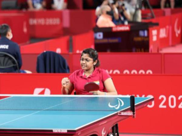 Bhavina Patel created history by winning silver in Paralympics: PM Narendra Modi | भाविना पटेल ने पैरालम्पिक में रजत जीतकर इतिहास रचा: प्रधानमंत्री नरेन्द्र मोदी